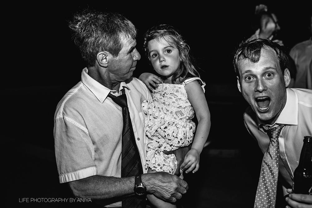 barbados-wedding-photography-Belair-Great-House-tj-252.png