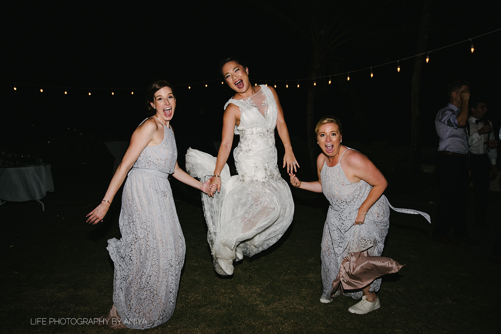 barbados-wedding-photography-Belair-Great-House-tj-254.png