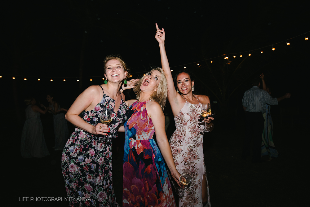 barbados-wedding-photography-Belair-Great-House-tj-258.png