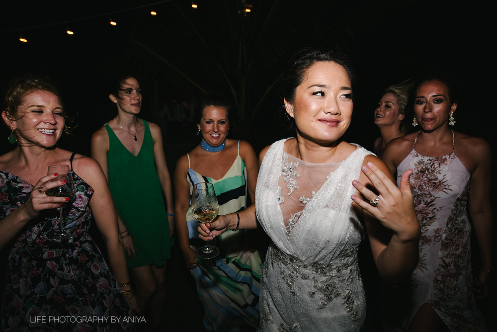 barbados-wedding-photography-Belair-Great-House-tj-261.png