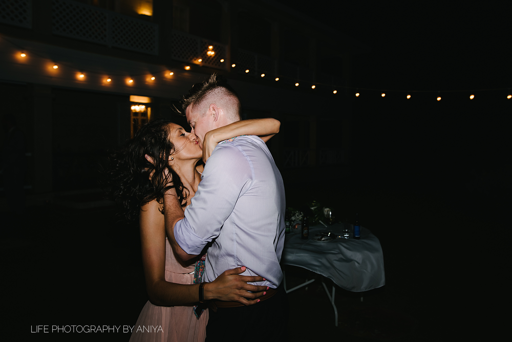barbados-wedding-photography-Belair-Great-House-tj-275.png