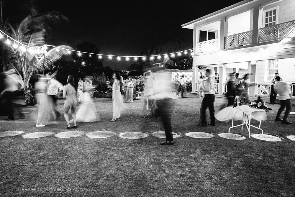 barbados-wedding-photography-Belair-Great-House-tj-278.png