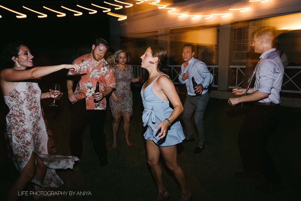 barbados-wedding-photography-Belair-Great-House-tj-279.png