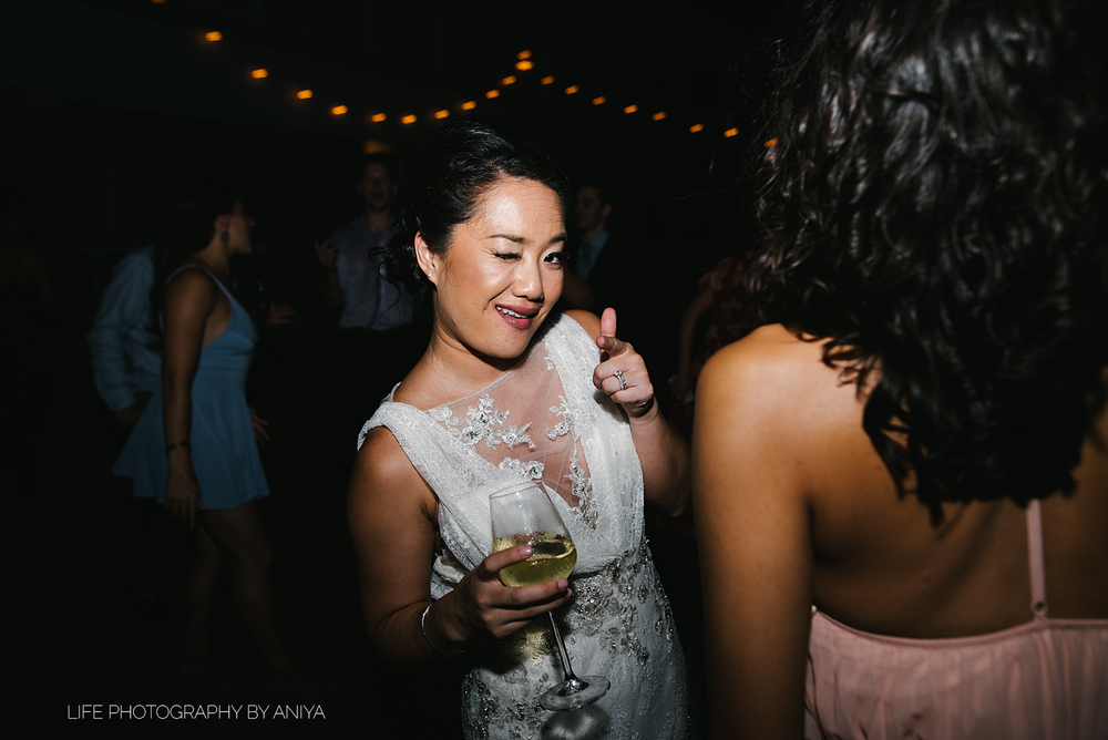 barbados-wedding-photography-Belair-Great-House-tj-281.png