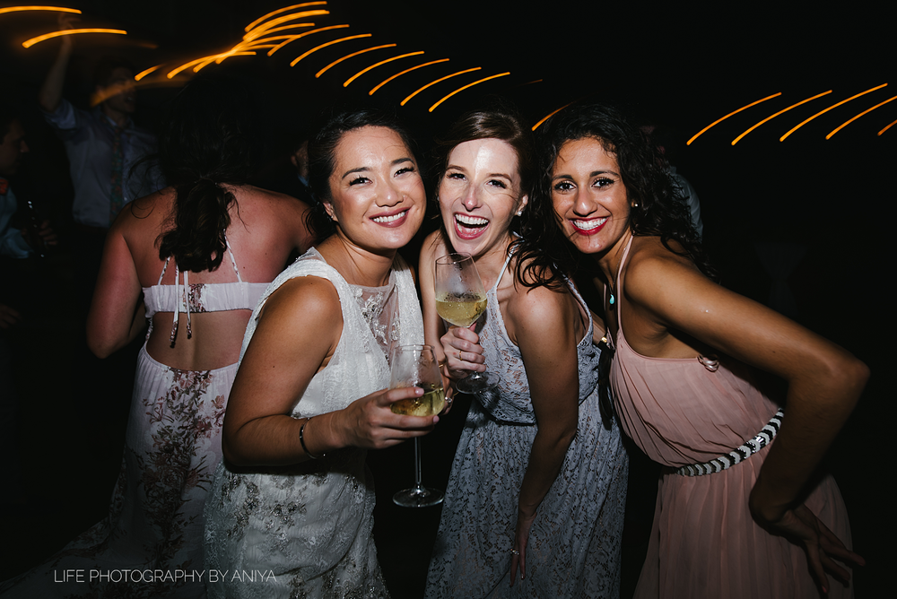 barbados-wedding-photography-Belair-Great-House-tj-282.png