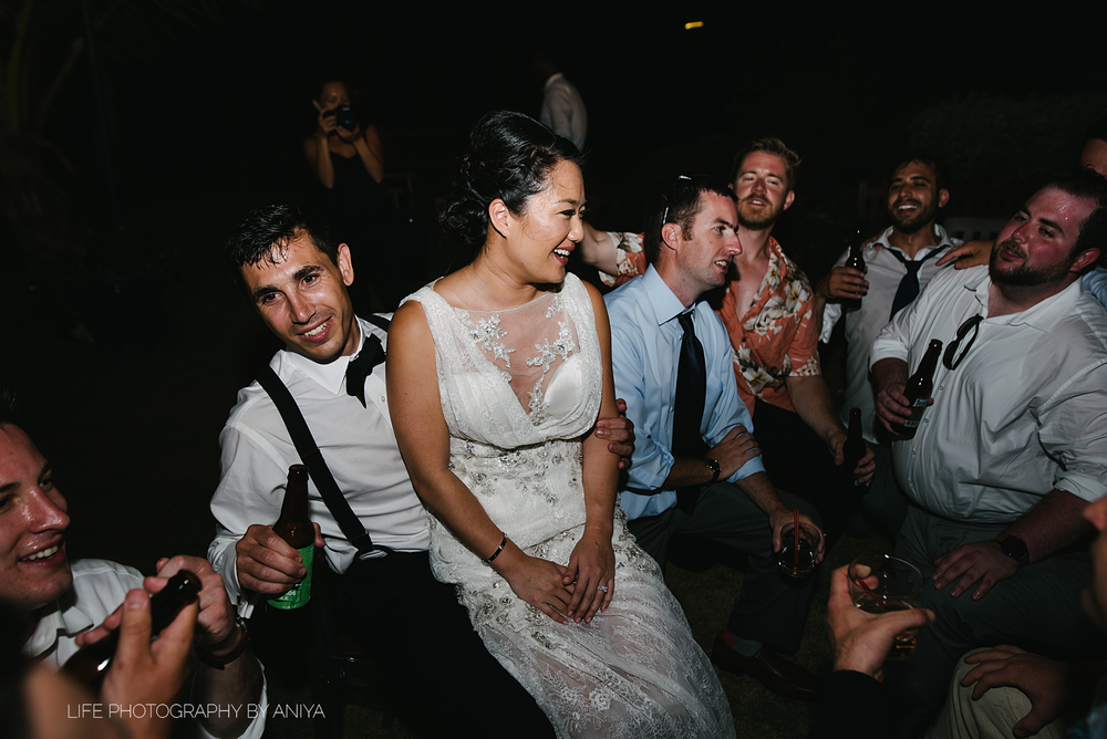barbados-wedding-photography-Belair-Great-House-tj-289.png