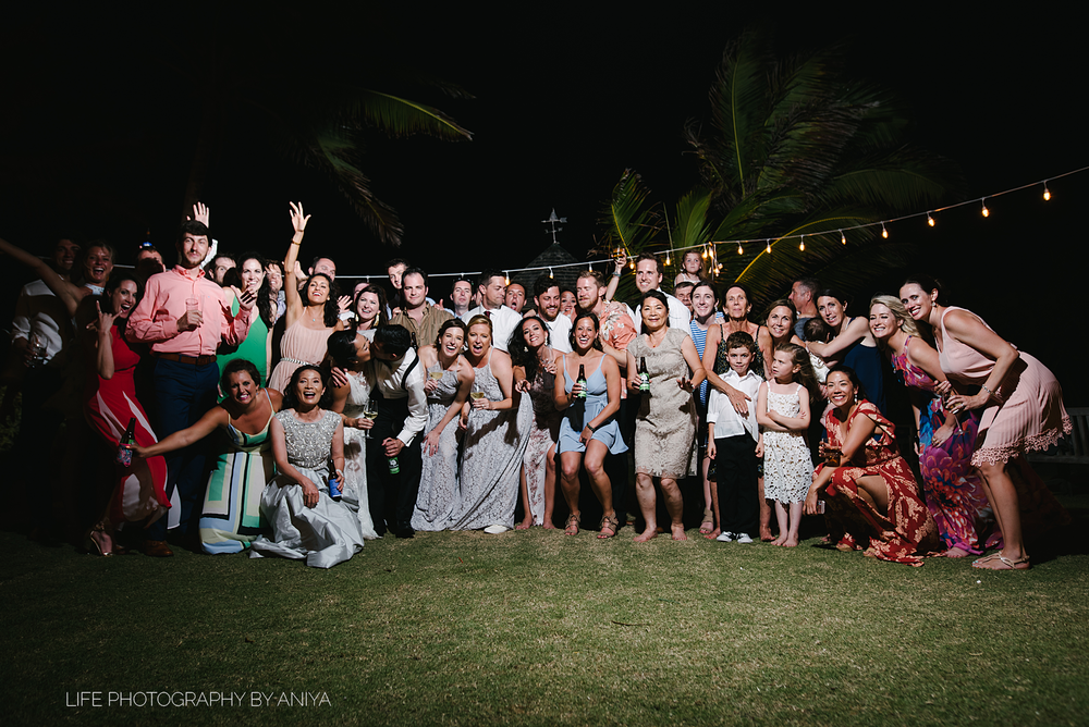 barbados-wedding-photography-Belair-Great-House-tj-291.png