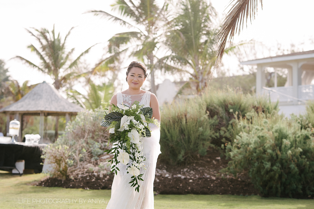 barbados-wedding-photography-Belair-Great-House-tj-293.png