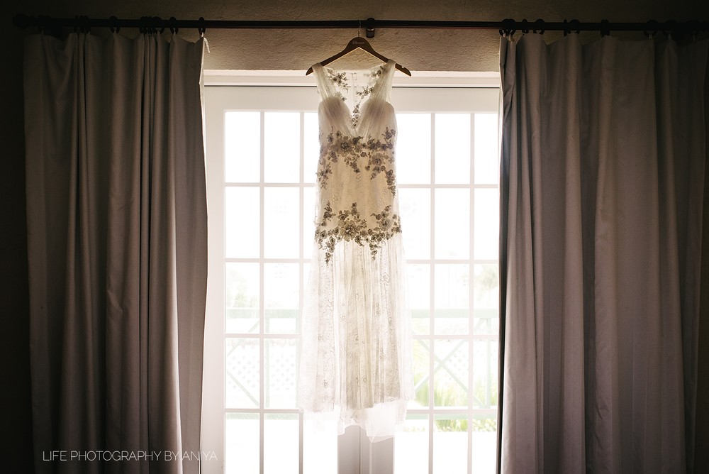 barbados-wedding-photography-Belair-Great-House-tj-296.png