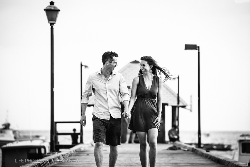 barbados-wedding-photographer-engagement-be-03.png