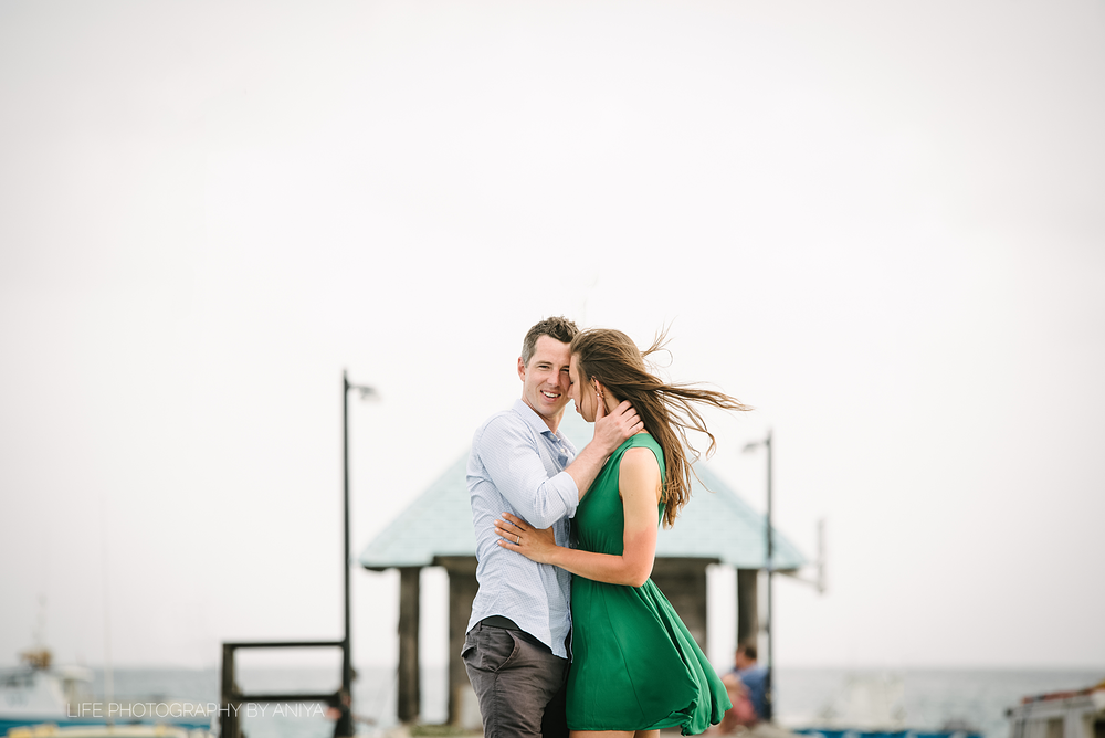 barbados-wedding-photographer-engagement-be-05.png