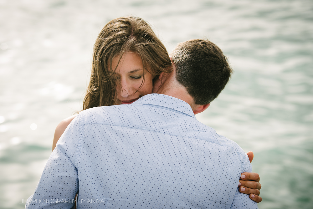 barbados-wedding-photographer-engagement-be-09.png