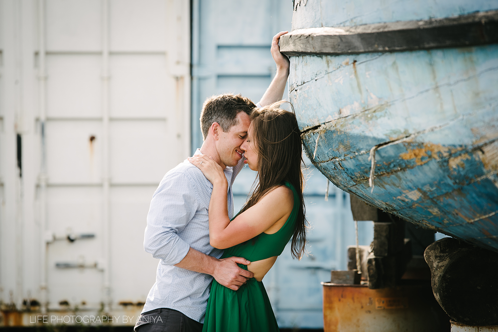 barbados-wedding-photographer-engagement-be-12.png