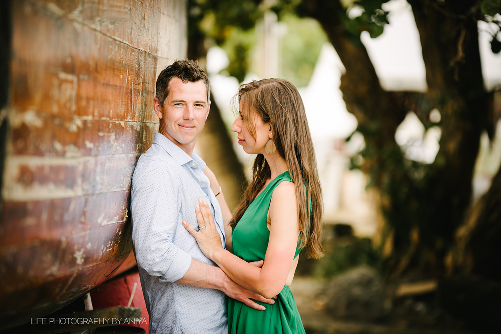 barbados-wedding-photographer-engagement-be-22.png
