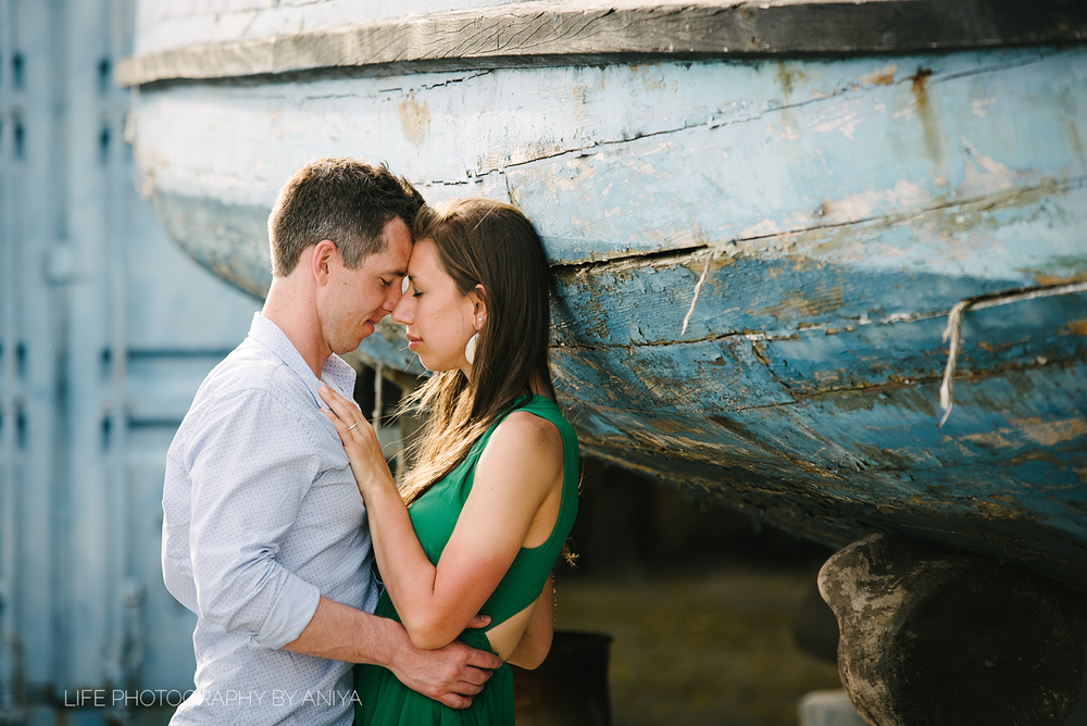barbados-wedding-photographer-engagement-be-14.png