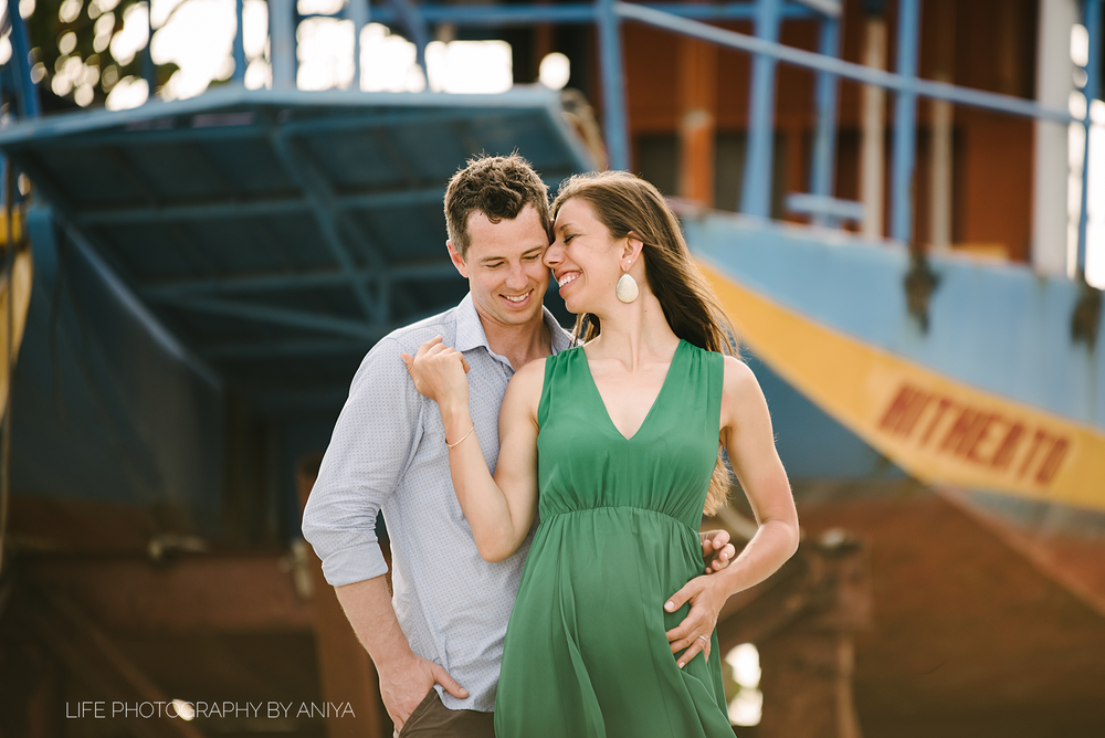 barbados-wedding-photographer-engagement-be-31.png