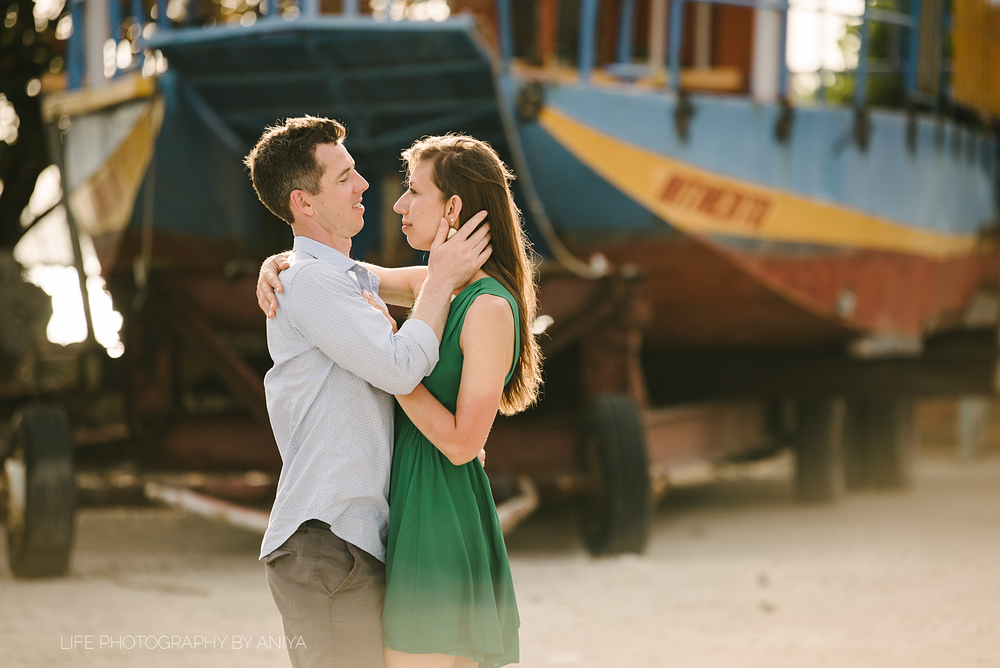 barbados-wedding-photographer-engagement-be-37.png