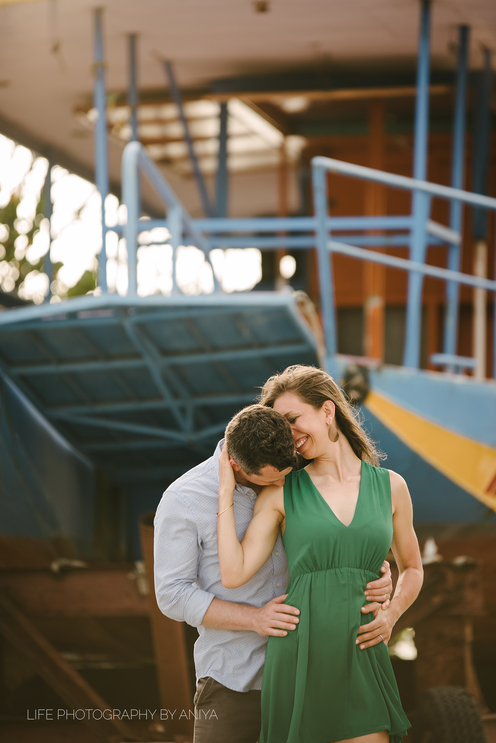 barbados-wedding-photographer-engagement-be-34.png