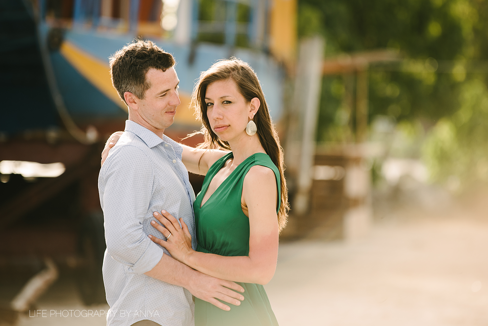 barbados-wedding-photographer-engagement-be-40.png