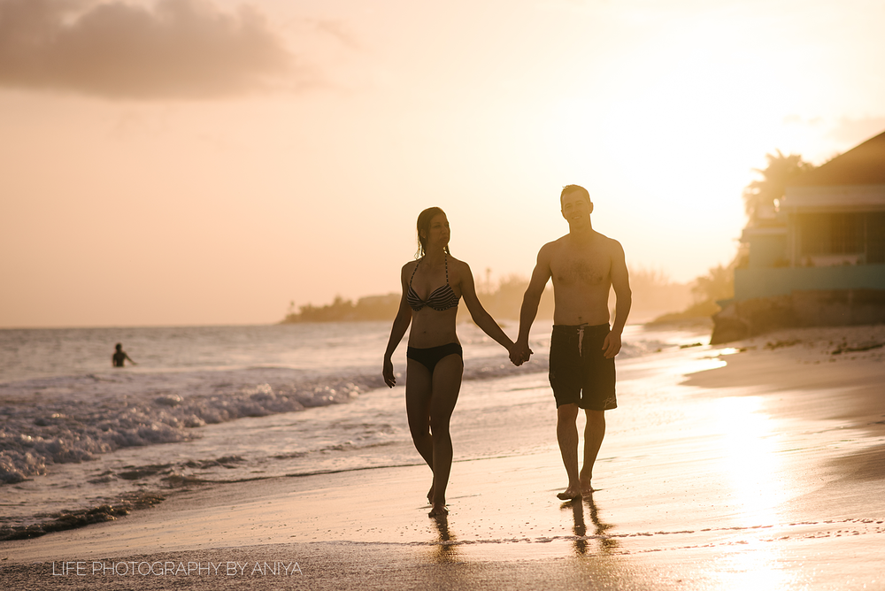 barbados-wedding-photographer-engagement-be-65.png