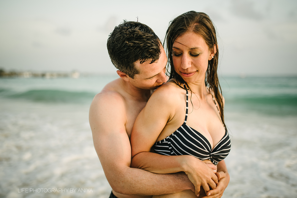barbados-wedding-photographer-engagement-be-71.png