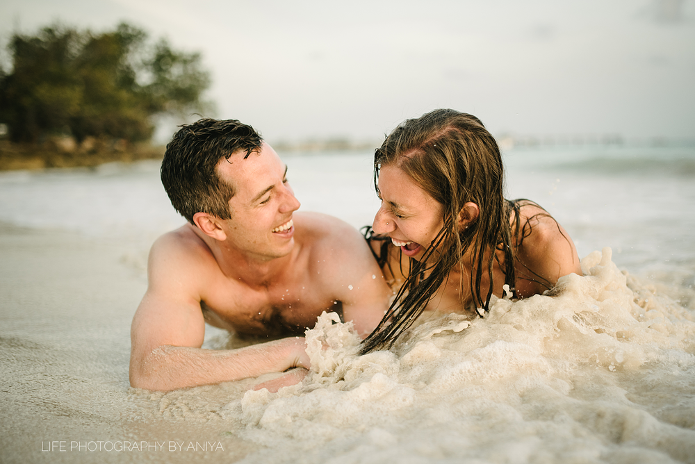barbados-wedding-photographer-engagement-be-74.png