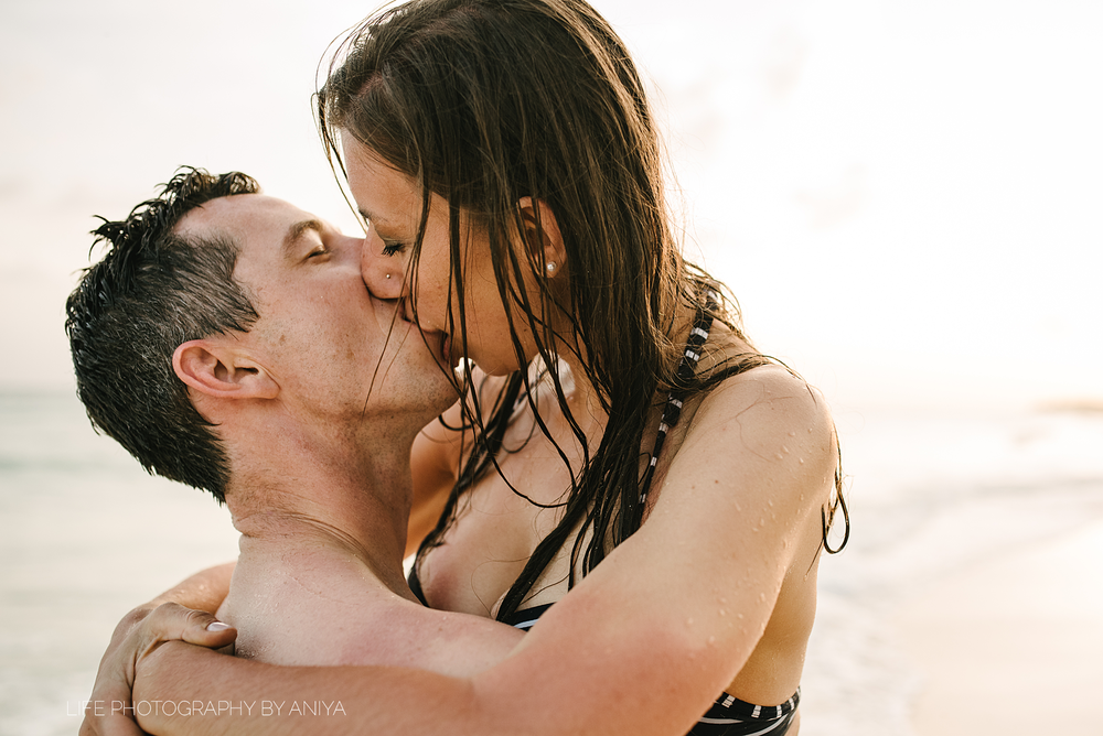 barbados-wedding-photographer-engagement-be-78.png