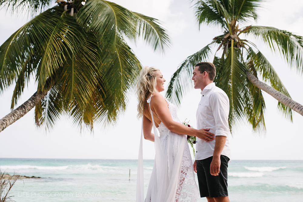 barbados-wedding-photography-te-cliff-beach-club-barbados-gt046.png