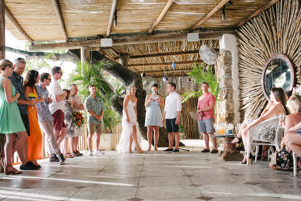 barbados-wedding-photography-te-cliff-beach-club-barbados-gt099.png