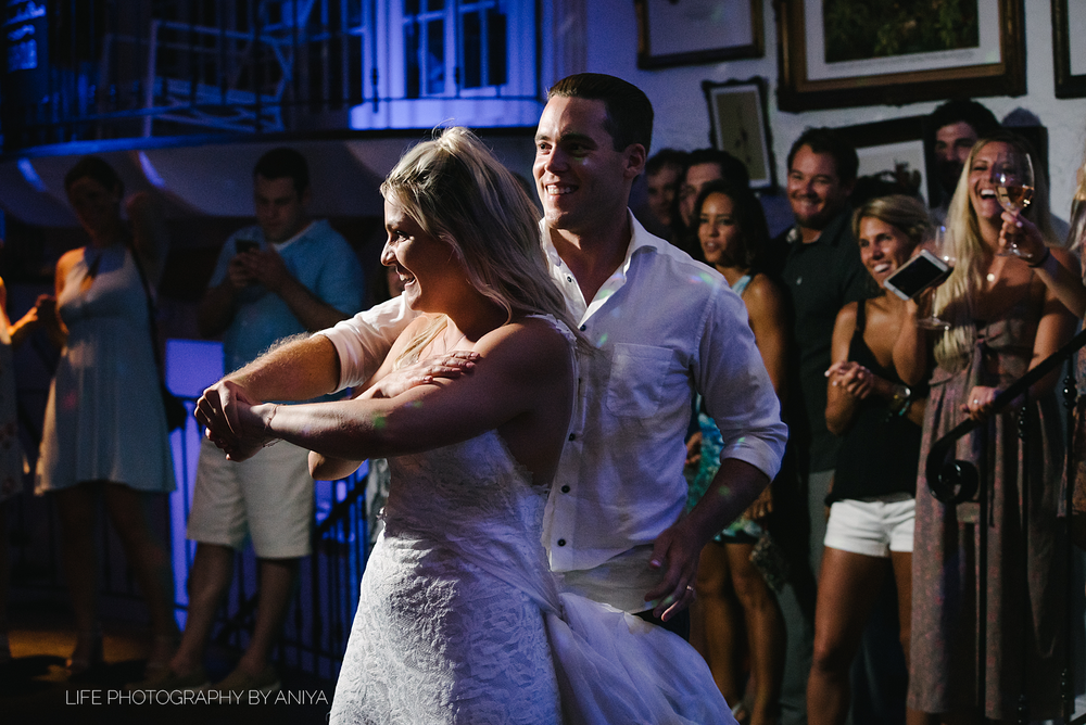 barbados-wedding-photography-te-cliff-beach-club-barbados-gt132.png