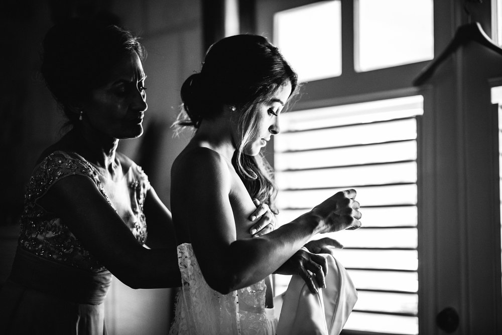 life-photography-by-aniya-amber-scott-wedding-april29-2017--89.jpg