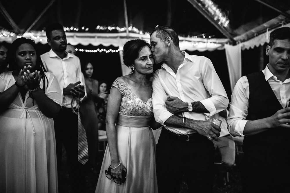 life-photography-by-aniya-amber-scott-wedding-april29-2017--474.jpg