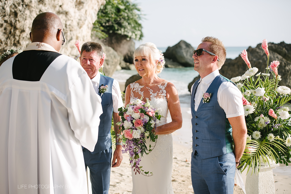 barbados-wedding-photography-the-cliff-restaurant-cr-02.png