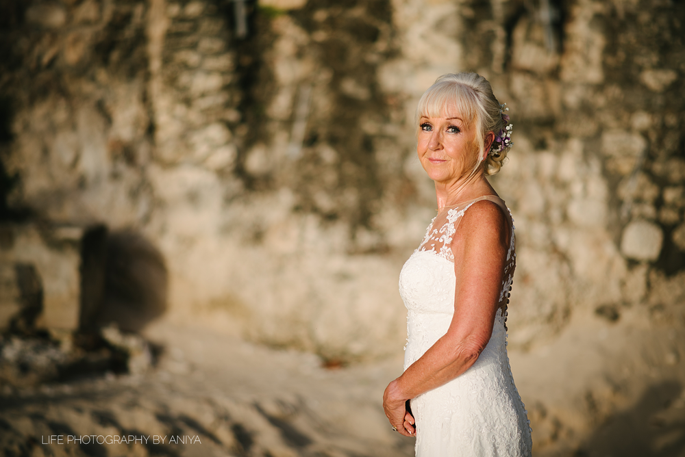 barbados-wedding-photography-the-cliff-restaurant-cr-06.png