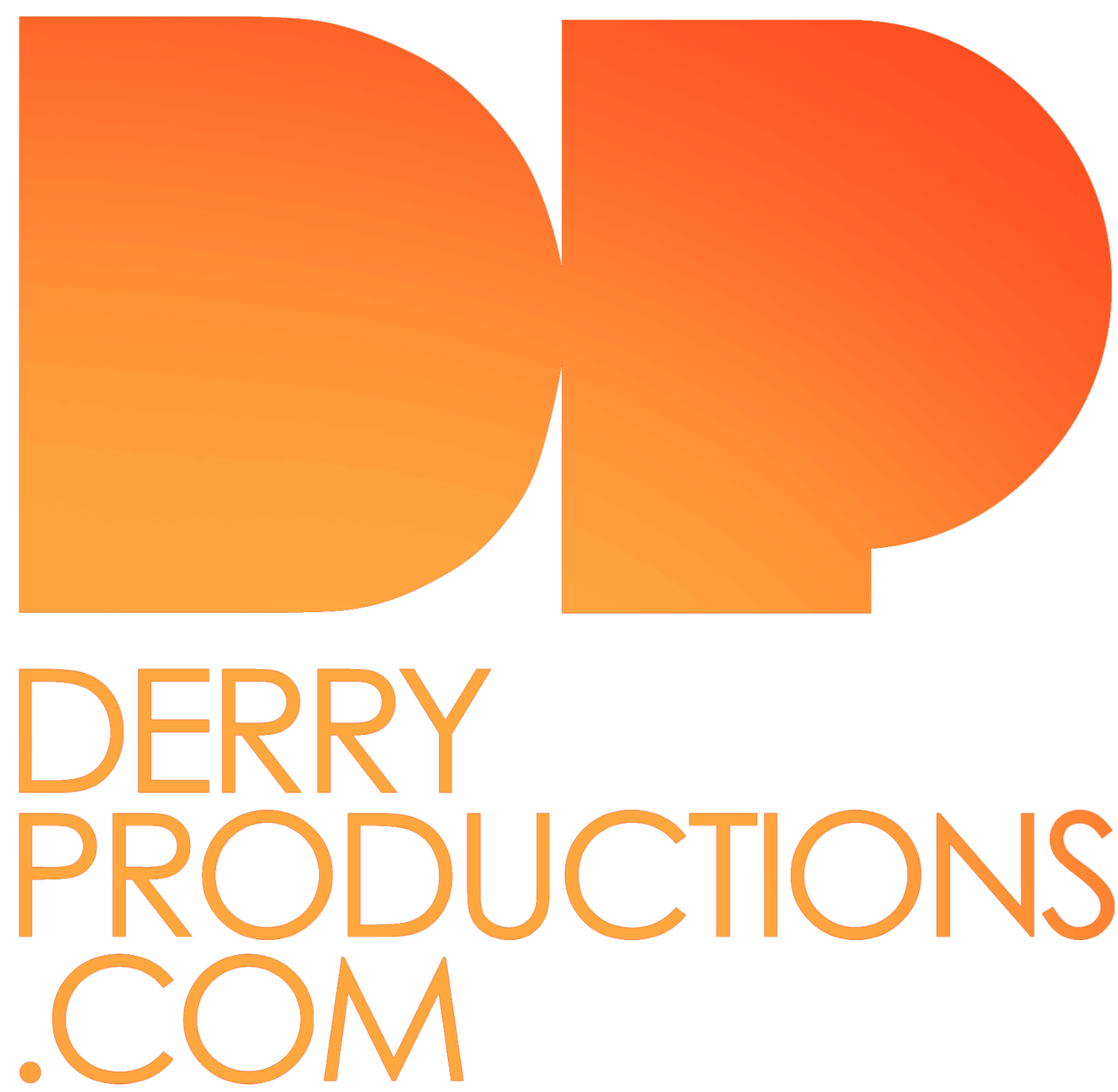 Derry Productions
