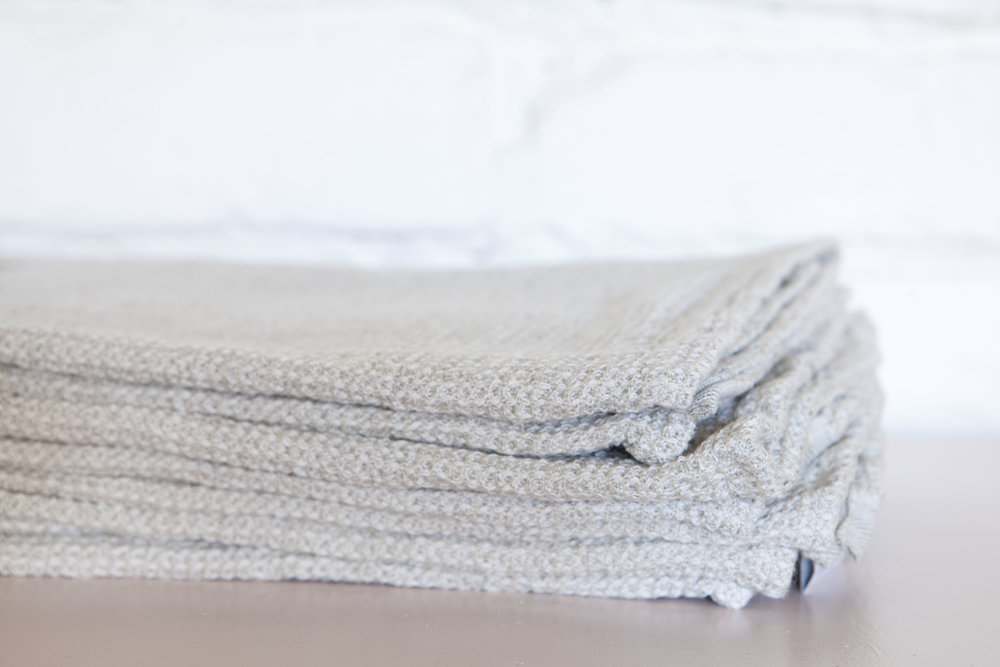 Lapuan Kankurien pyyhkeet