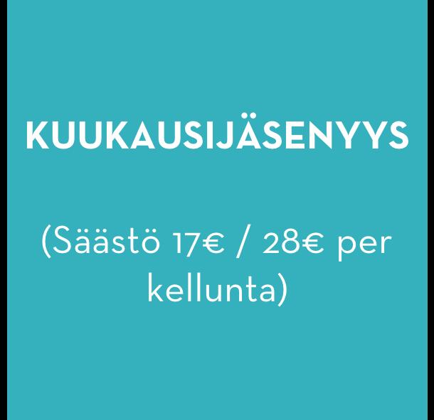 KUUKAUSIJÄSENYYS.png