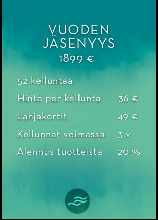 vuoden_jasenyys.png
