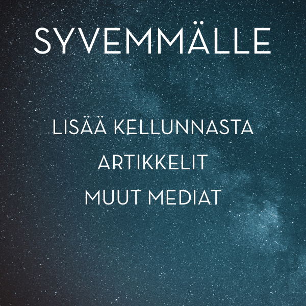 syvemmalle.png