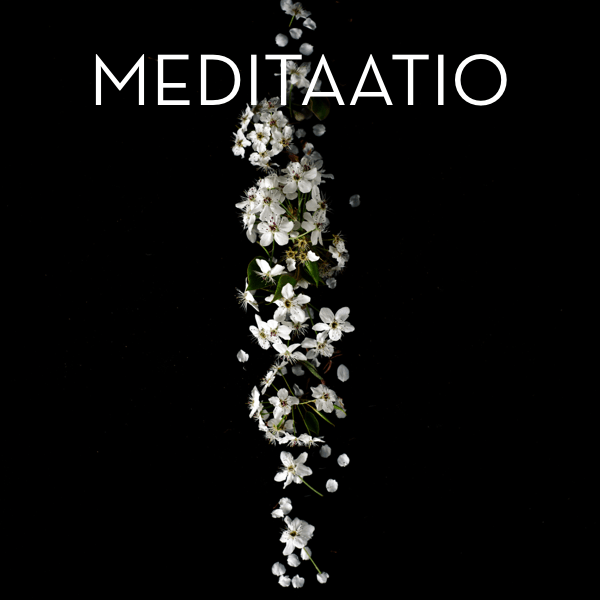 meditaatio.png