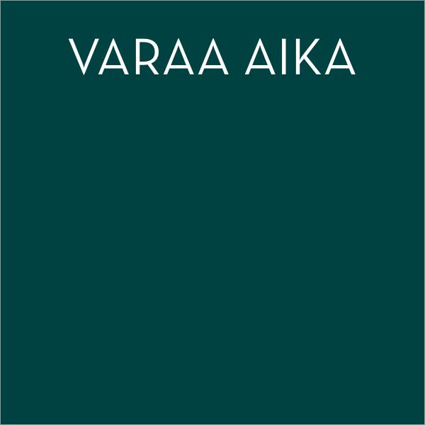 varaa_aika.png