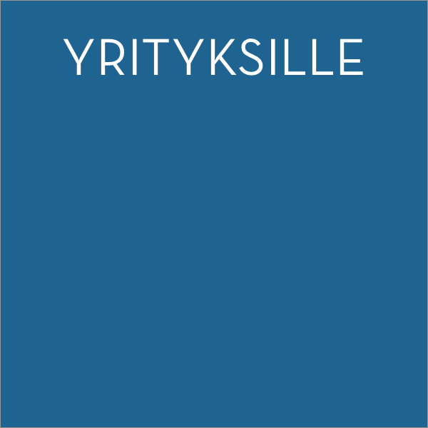 yrityksille.png