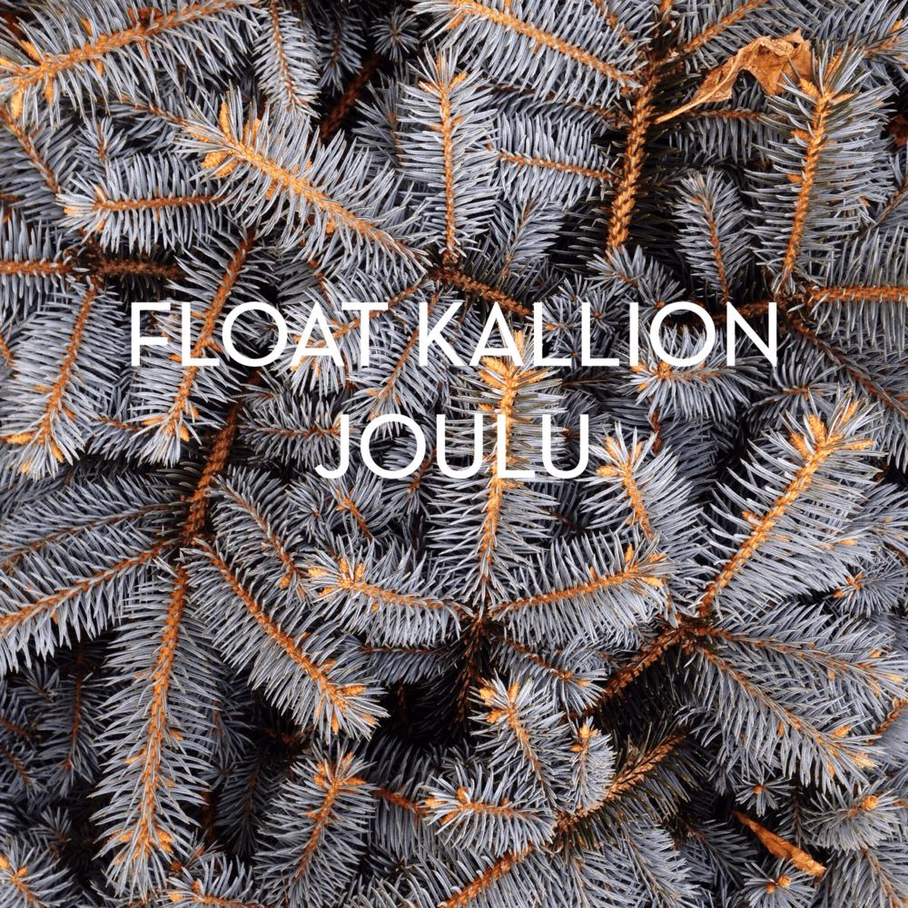 float_kallion_joulu_etusivu.png