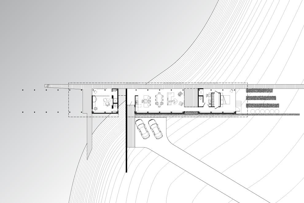 next_08_Plan.jpg