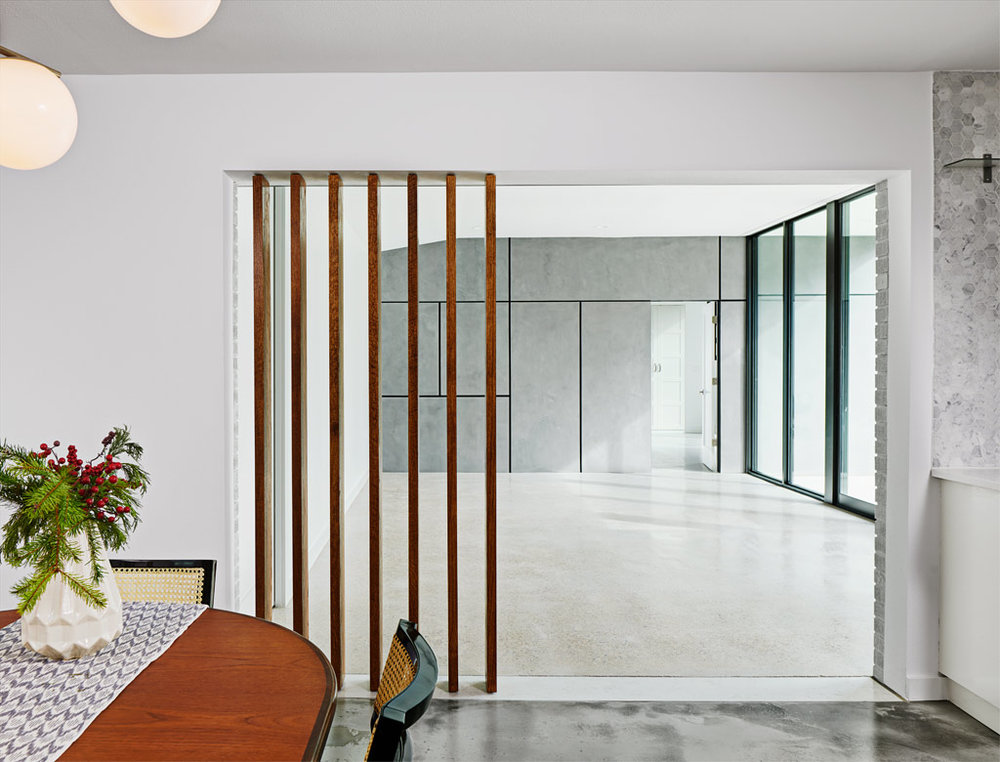interior-den-1_1024px-low-res.jpg