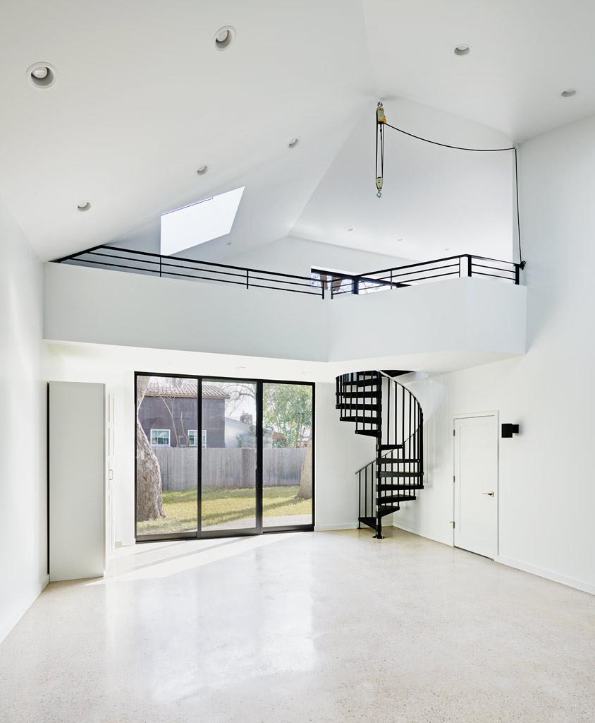 studio-interior-1_1024px-low-res.jpg