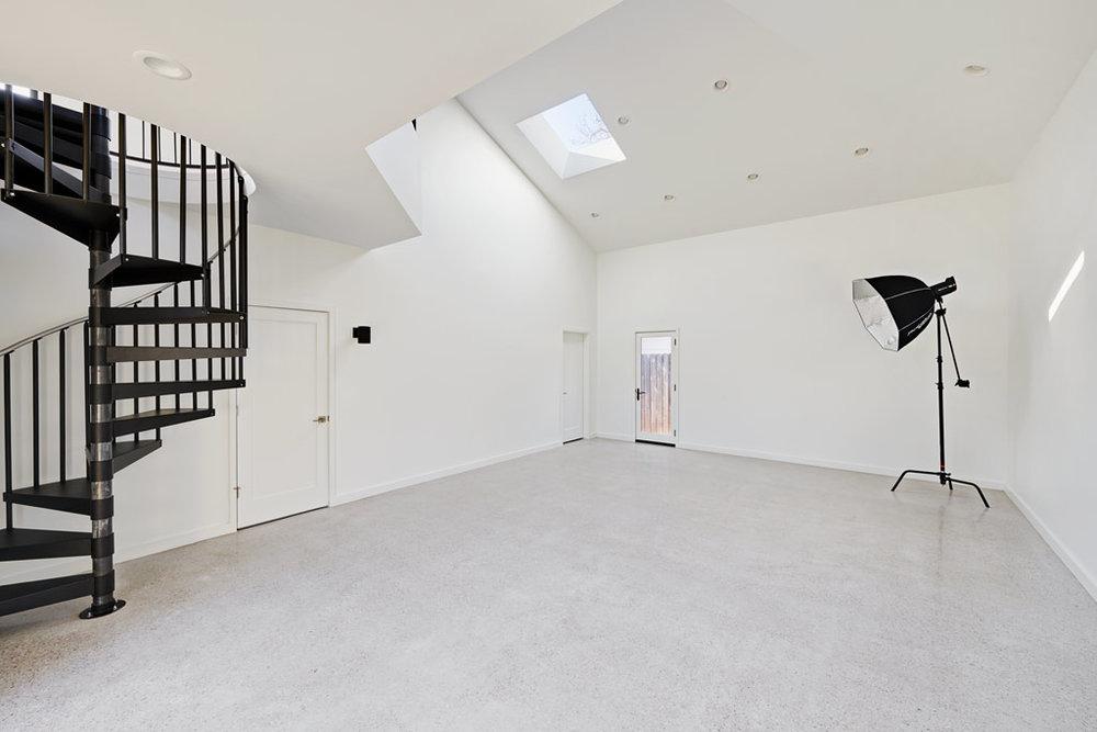 studio-interior-2_1024px-low-res.jpg