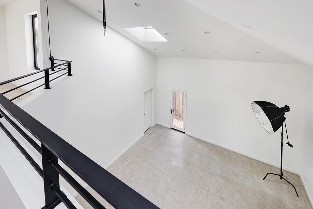 studio-interior-3_1024px-low-res.jpg