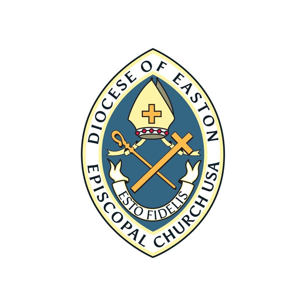 Web Logo - EDOE.jpg