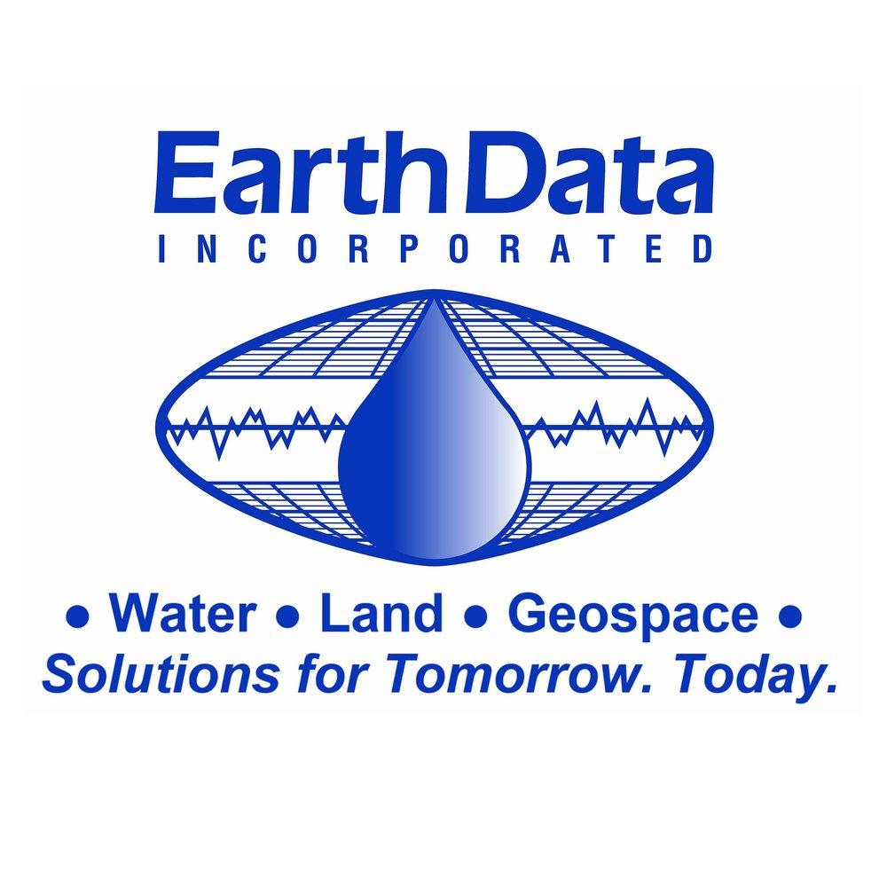 Web Logo - EarthData.jpg